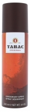 TABAC Original Deodorant 200ml miehille 10903