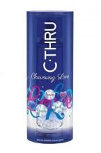 C-THRU Charming Love EDT 50ml naisille 26440