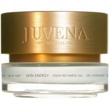 Juvena Skin Energy Facial Gel 50ml naisille 60048