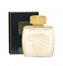 Lalique Pour Homme Eau de Toilette 75ml miehille 06133