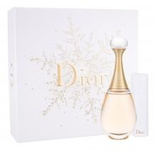 Christian Dior J´adore Edp 100ml + Edp 10ml naisille 66403