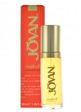 Jovan Musk Oil Eau de Parfum 59ml naisille 11299