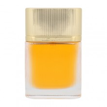 Cartier Must de Cartier Gold Eau de Parfum 50ml naisille 00403
