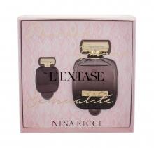 Nina Ricci L´Extase Eau de Parfum 50ml naisille 22566