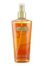 Victoria´s Secret Amber Romance Body Spray 250ml naisille 99219