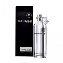 Montale Paris Fruits Of The Musk Eau de Parfum 100ml unisex 26057