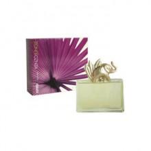 KENZO Kenzo Jungle L Élephant Eau de Parfum 50ml naisille 89987