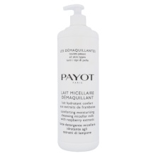 PAYOT Les Démaquillantes Cleansing Milk 1000ml naisille 56883