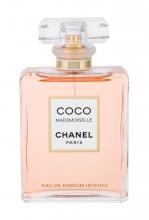 Chanel Coco Mademoiselle Eau de Parfum 100ml naisille 66606
