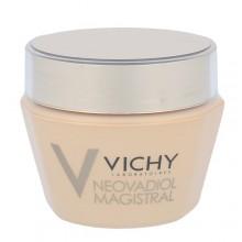 Vichy Neovadiol Magistral Day Cream 50ml naisille 23646