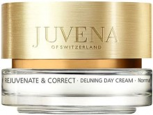 Juvena Skin Rejuvenate Day Cream 50ml naisille 36871