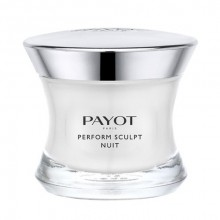PAYOT Perform Lift Night Skin Cream 50ml naisille 49793
