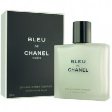 Chanel Bleu de Chanel Aftershave Balm 90ml miehille 71108