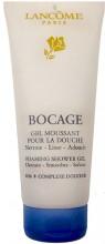Lancôme Bocage Shower Gel 200ml naisille 46547