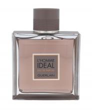 Guerlain L´Homme Ideal Eau de Parfum 100ml miehille 03126