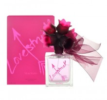 Vera Wang Lovestruck EDP 100ml naisille 66875