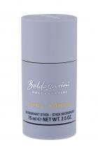 Baldessarini Cool Force Deodorant 75ml miehille 19055