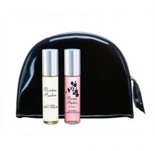 Christina Aguilera Mini Set Edp 10ml Christifor Aquilera + 10ml Christifor Aquilera by Night naisille 62127