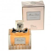 Christian Dior Miss Dior 2011 EDP 50ml naisille 16278