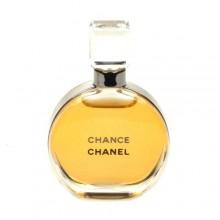 Chanel Chance Parfem 7,5ml naisille 60502