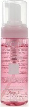 Vichy Purete Thermale Cleansing Mousse 150ml naisille 20980