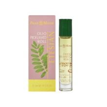 Frais Monde Etesian Perfumed Oil 15ml naisille 34467