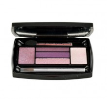 Lancome Hypnose Doll Eyes Palette Cosmetic 4,3g DO2 Reflet d´Améthyste naisille 18880