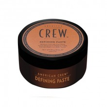 American Crew Style For Definition and Hair Styling 85g miehille 42520
