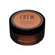 American Crew Defining Paste Cosmetic 85g miehille 42520