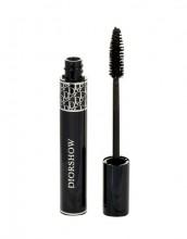 Christian Dior Diorshow Mascara Volume Sur-Mesure Cosmetic 10ml 090 Black naisille 52881