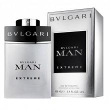 Bvlgari Bvlgari Man Extreme Eau de Toilette 100ml miehille 71556