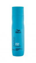 Wella Invigo Shampoo 250ml naisille 42406