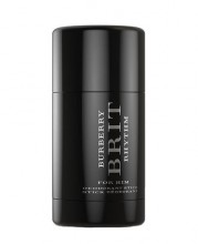 Burberry Brit Deodorant 75ml miehille 36444
