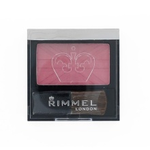 Rimmel London Lasting Finish Blush 4,5g 190 Coral naisille 58311