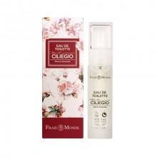 Frais Monde Cherry Blossoms Eau de Toilette 30ml naisille 37437
