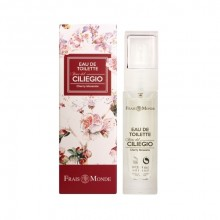 Frais Monde Cherry Blossoms EDT 30ml naisille 37437