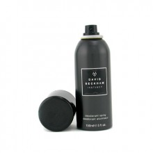 David Beckham Instinct Deodorant 150ml miehille 12286