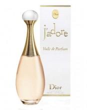 Christian Dior Jadore Voile EDP 75ml naisille 37188
