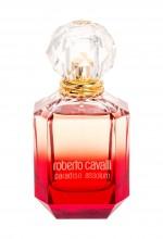 Roberto Cavalli Paradiso Assoluto EDP 75ml naisille 93496