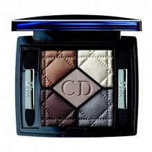 Christian Dior 5 Couleurs Cosmetic 6g 734 Grege naisille 85069