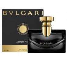Bvlgari Jasmin Noir EDP 5ml naisille 26122