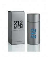 Carolina Herrera 212 NYC Men Deodorant 150ml miehille 47003