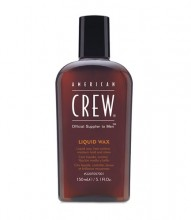 American Crew Liquid Wax Cosmetic 150ml miehille 93917