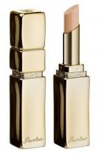 Guerlain KissKiss Lipstick 1,85g naisille 02621