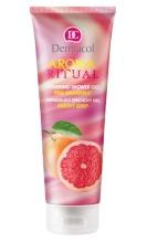 Dermacol Aroma Ritual Shower Gel 250ml naisille 01224
