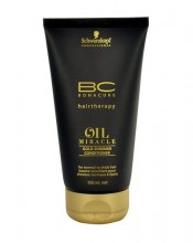 Schwarzkopf BC Bonacure Oil Miracle Conditioner 150ml naisille 91575
