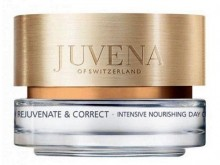 Juvena Skin Rejuvenate Day Cream 50ml naisille 50891