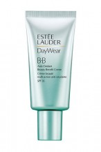 Esteé Lauder DayWear BB Cream SPF35 Cosmetic 30ml 02 Medium naisille 21028