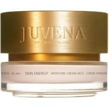 Juvena Skin Energy Day Cream 50ml naisille 60031