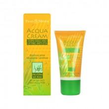 Frais Monde Acqua Cream After-Sun Face Lifting Anti-Age Lotion Cosmetic 50ml naisille 30636